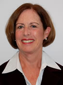 joanne-marion-cpa